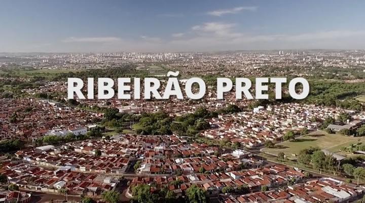 CRMV-SP de Ribeirão Preto, Telefone e Endereço