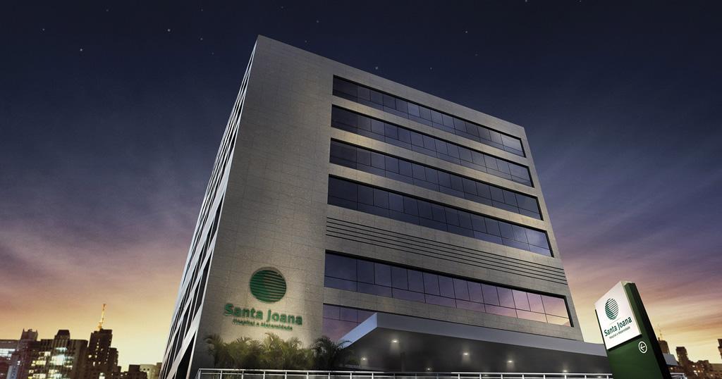 Quais os Planos de Saúde que atendem o Hospital Santa Joana?